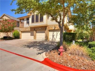 16100 S Great Oaks Drive UNIT 2601, Round Rock, TX 78681 - #: 2664231