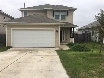 601 Twisted Oaks Lane, Buda, TX 78610 - #: 2680528