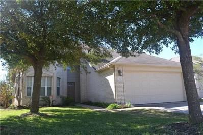 311 King Elder Lane, Leander, TX 78641 - #: 2685293