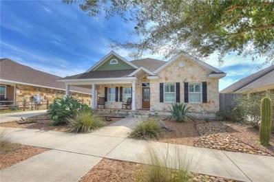 1442 Janets Way, New Braunfels, TX 78130 - #: 2690592