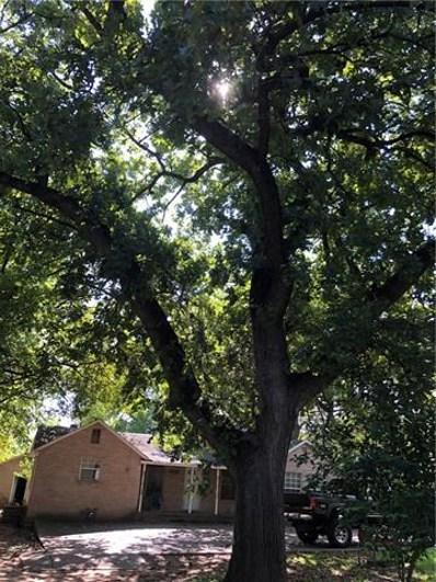 4703 Milburn Lane, Austin, TX 78702 - #: 2691674