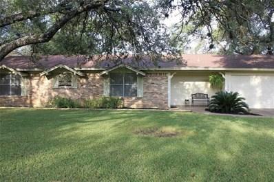 11906 Arabian Trl, Austin, TX 78759 - MLS##: 2693347