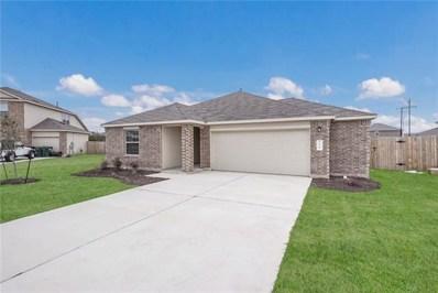 236 Juniper Springs Rd, Kyle, TX 78640 - MLS##: 2693616