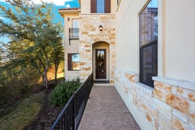 2210 University Club Dr UNIT 5A, Austin, TX 78732 - MLS##: 2696833