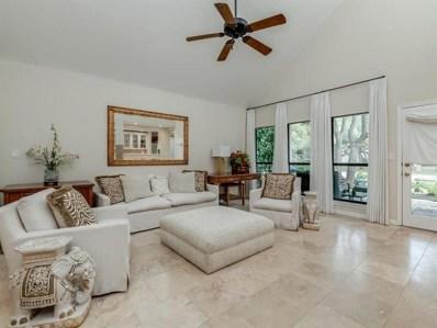22 Casa Verde UNIT 22, Lakeway, TX 78734 - MLS##: 2697753