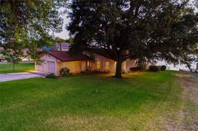 107 Swan St, Highland Haven, TX 78654 - MLS##: 2700155