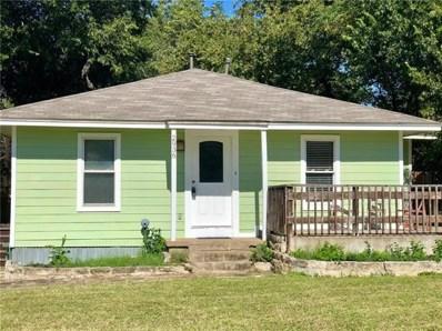 2936 Higgins Street, Austin, TX 78722 - #: 2703719