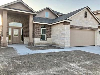 6216 Tess Road, Temple, TX 76502 - MLS#: 2705999
