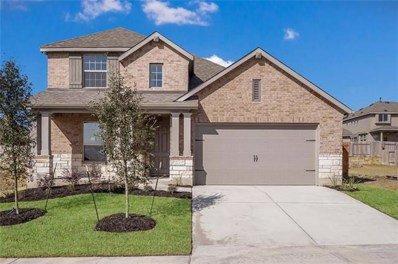 263 Windswept Way Cswy, Kyle, TX 78640 - #: 2707856