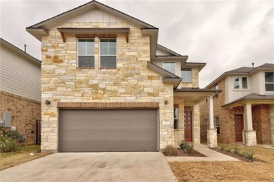 900 Old Mill Rd UNIT 35, Cedar Park, TX 78613 - #: 2711857