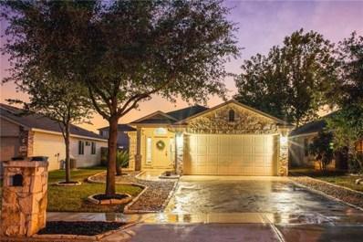 2436 Kolton, New Braunfels, TX 78130 - MLS##: 2726240