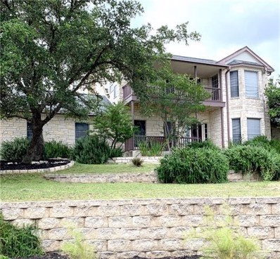 Dripping Springs, TX 78620