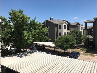 2320 Gracy Farms Ln UNIT 422, Austin, TX 78758 - MLS##: 2737874