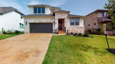 218 Sumalt Gap, Lakeway, TX 78738 - MLS##: 2738858