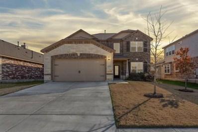 5619 Sabbia Dr, Round Rock, TX 78665 - MLS##: 2753447