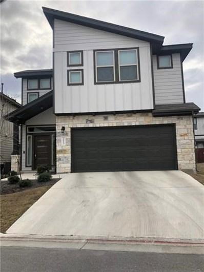 921 Cottage Bank, Austin, TX 78748 - #: 2753608