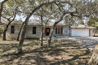 401 Farrell Rd, Dripping Springs, TX 78620 - MLS##: 2754241