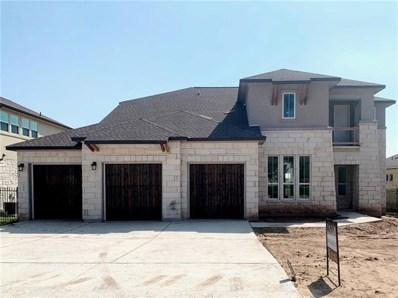 198 Eiglehart Rd, Austin, TX 78737 - MLS##: 2754893