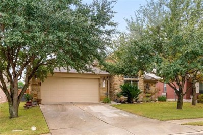 640 Middle Creek Dr, Buda, TX 78610 - MLS##: 2759351