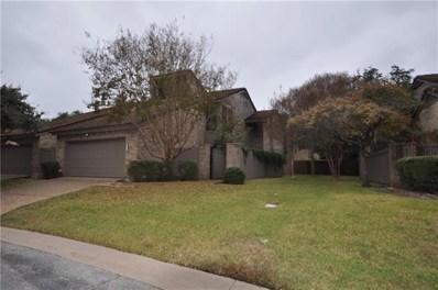 5812 Back Ct, Austin, TX 78731 - MLS##: 2774561