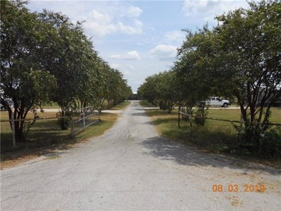 1912 E Ilka Switch, Seguin, TX 78155 - MLS##: 2775318