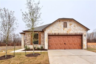 2011 Split Diamond Way, Pflugerville, TX 78660 - #: 2781433