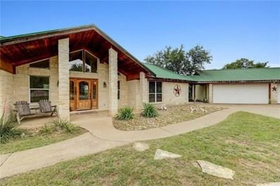 1807 Envoy Pl, Spicewood, TX 78669 - MLS##: 2803825