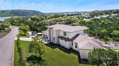 7900 Lake Mountain Ln, Leander, TX 78641 - MLS##: 2804336