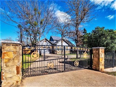 228 Indian Oak Dr, Bastrop, TX 78602 - MLS##: 2804536