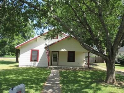 213 E 8th St, Elgin, TX 78621 - #: 2813708