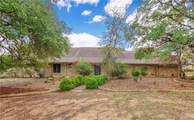 107 Augusta Ln, Wimberley, TX 78676 - MLS##: 2822912