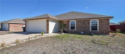 2500 Hydrangea Ave, Killeen, TX 76549 - MLS##: 2825331