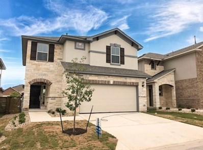 3651 Sandy Brook Dr UNIT 226, Round Rock, TX 78665 - MLS##: 2828816