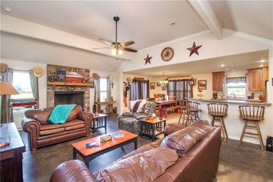 251 Justice Rd, West Point, TX 78963 - MLS##: 2830899