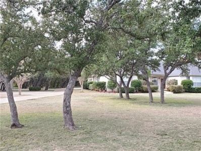 1901 Mockingbird Ln, Leander, TX 78641 - MLS##: 2839948