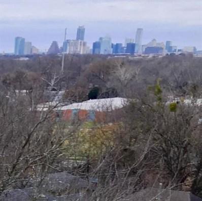5506 Ledesma Rd, Austin, TX 78721 - MLS##: 2842733