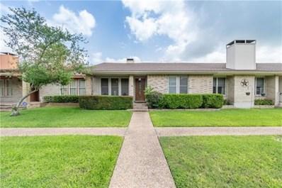 11133 Pinehurst Dr UNIT C, Austin, TX 78747 - #: 2849036