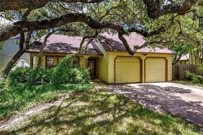 4302 Sarasota Dr, Austin, TX 78749 - MLS##: 2852067