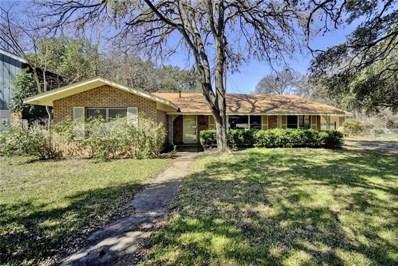 4502 Greenbriar Ct, Austin, TX 78756 - MLS##: 2853903