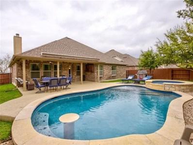 427 Drury Ln, Austin, TX 78737 - MLS##: 2856735