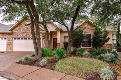 4237 Johns Light Dr, Austin, TX 78727 - #: 2860183