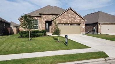 Round Rock, TX 78665