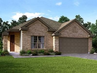 408 Marklawn Ln, Hutto, TX 78634 - MLS##: 2868587