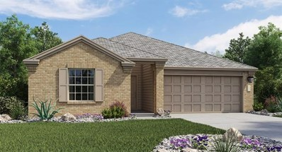 7320 Fall Ray Dr, Del Valle, TX 78617 - #: 2871690
