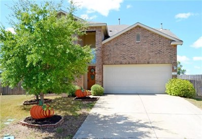 350 Outfitter Dr, Bastrop, TX 78602 - MLS##: 2874590