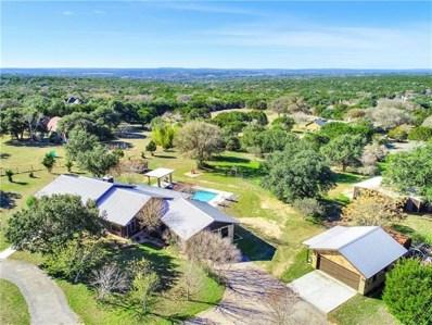 15000 Sawyer Ranch Rd, Dripping Springs, TX 78620 - MLS##: 2879210