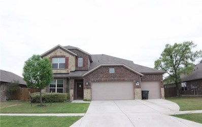 2604 Natural Ln, Killeen, TX 76549 - MLS##: 2881715