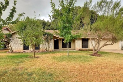 9824 Childress Dr, Austin, TX 78753 - MLS##: 2882898