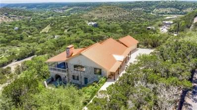 2540 Village Oak, Canyon Lake, TX 78133 - MLS##: 2889871