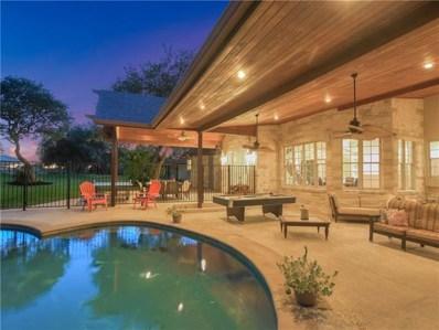 9115 Spinning Leaf Cove, Austin, TX 78735 - #: 2890670
